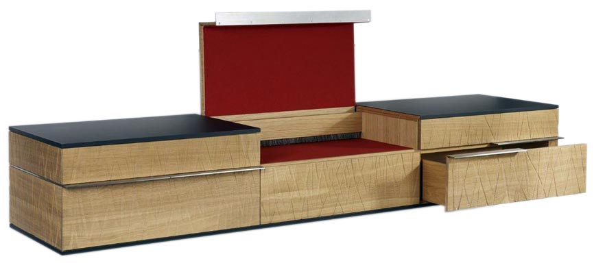 die gute form 2011 jonas treugut opo blog. Black Bedroom Furniture Sets. Home Design Ideas