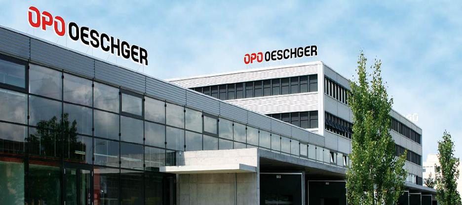 OPO Oeschger steigert Umsatz im Geschäftsjahr 2013