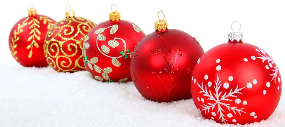 Weihnachten_936x416