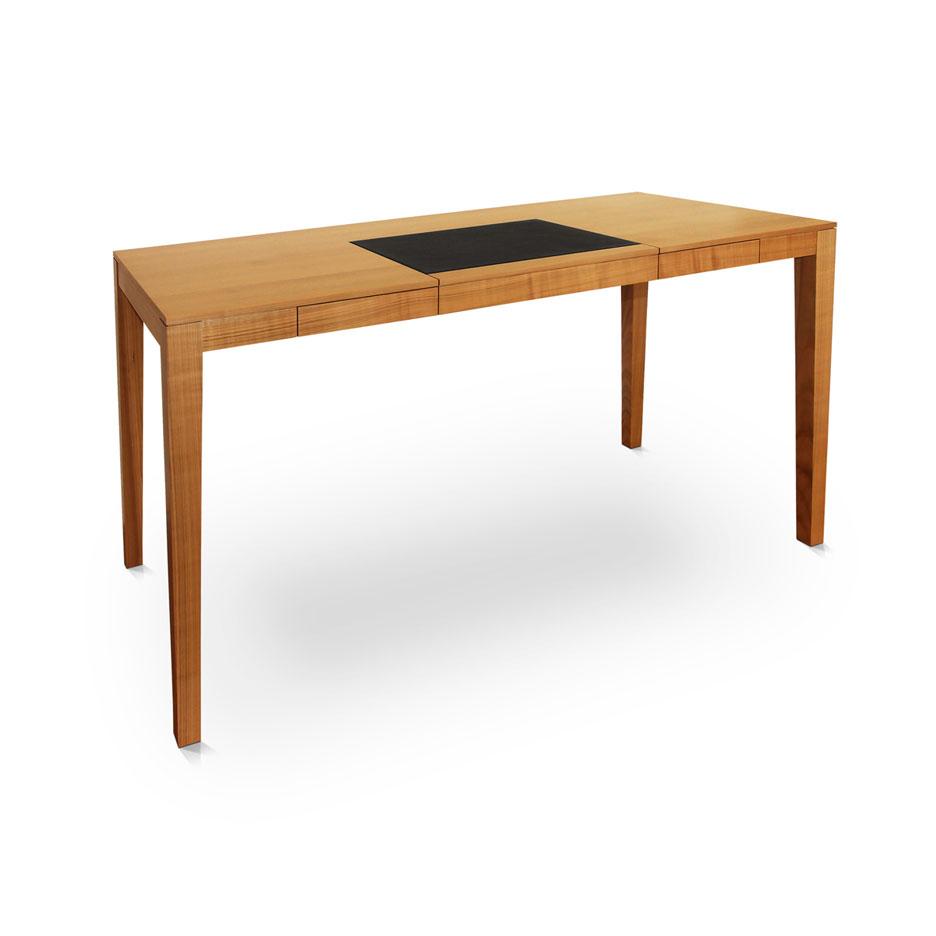 Tim Köhnken - Schreibtisch