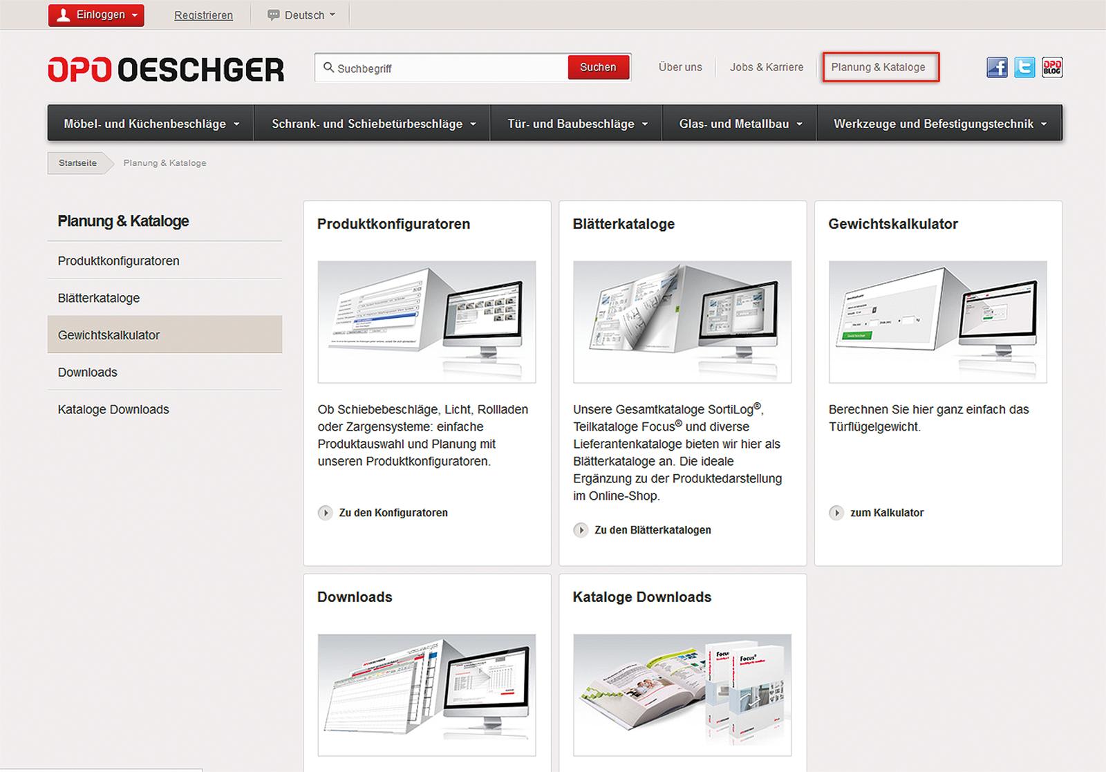 Kalkulator_chd