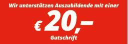 20Euro
