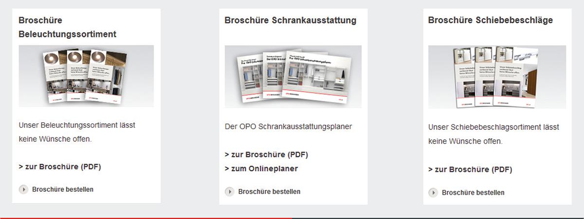 OPO-Brosch_d