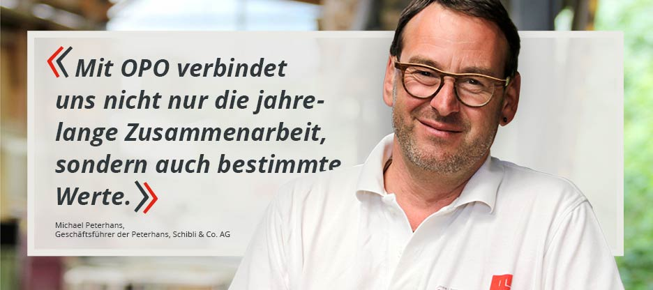 int_3-2016_headerbild_chd