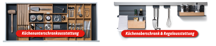 flexible ordnung mit system move opo blog. Black Bedroom Furniture Sets. Home Design Ideas