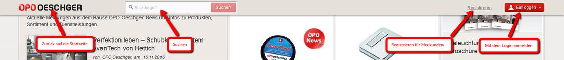 sticky-header-nicht-eingeloggt-de_orig