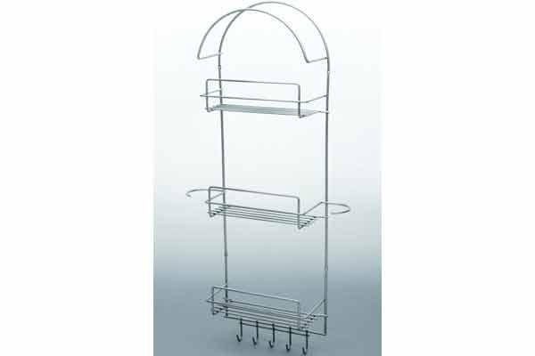 armoire pour produits