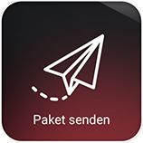 SchlaueBox: Paket Senden