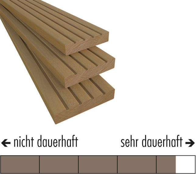 Kleines Holzsoten-Lexikon