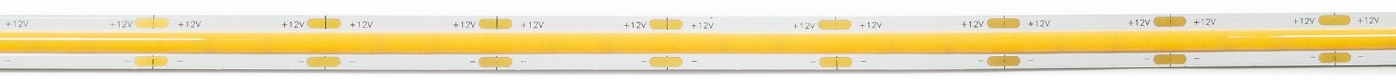LED Bänder L&S WAVE M 12 V