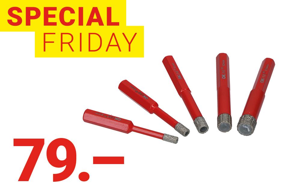 Special Friday: Perceuse-visseuse à 2 vitesses à accu PANASONIC EY 7451OLOA