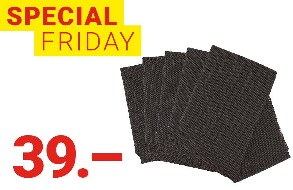 Special Friday: MOTOREX Desicid
